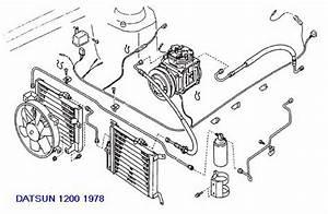 Schema  Suzuki B120 Wiring Diagram Full Hd Version