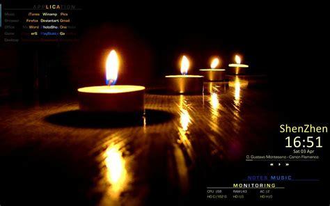 of mine this light of mine by bazerka on deviantart Light