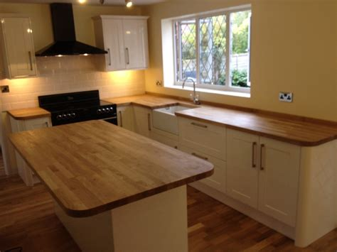 cabinets for the kitchen precision ltd 100 feedback heating engineer in sandbach 5081