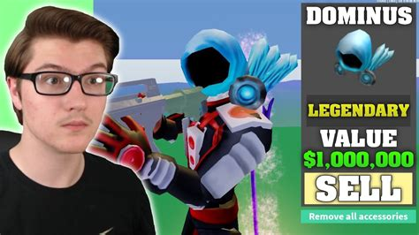 sell  legendary   die  strucid roblox fortnite