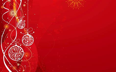 Animated Christmas Wallpaper (58+ Images