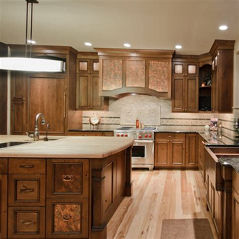 cool ideas  kitchen cabinet doors
