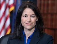 Dana Nessel, Michigan AG
