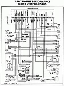 Stereo Wiring Diagram 02 Dodge Ram