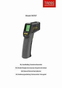 Trebs 99707 Thermometer Download Manual For Free Now