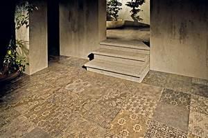Revêtement De Sol Intérieur : pierres naturelles haut de gamme pour revetements de sol ~ Premium-room.com Idées de Décoration