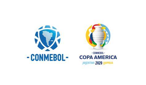 The 2021 copa américa will be the 47th edition of the copa américa, the international men's football championship organized by south america's football ruling body conmebol. Oficjalnie: Copa América przełożona na 2021 rok   RealMadryt.pl