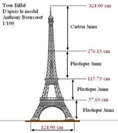 image result  matchstick model plans