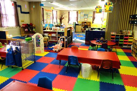 learning express preschool plymouth michigan