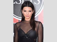 Drop Everything! Kendall Jenner Has Got Her Nipple Pierced