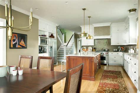 Interior Design Portfolio By Room Boulder, Co