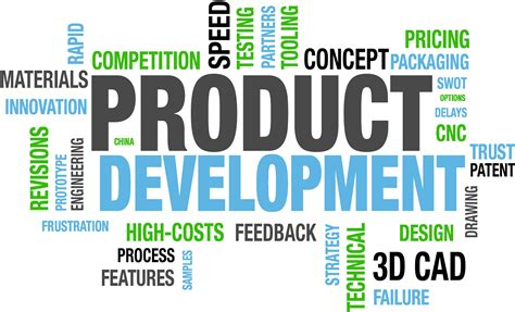 product design and development product development