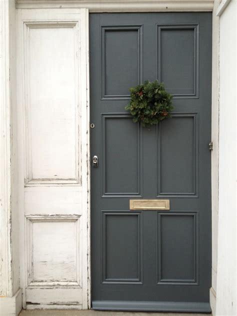 gray front doors front door freak