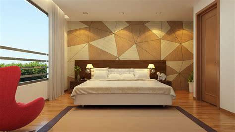 Interior decoration can be misunderstood term. Full Size Image