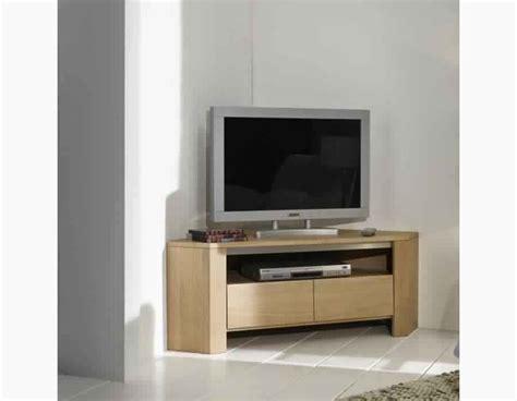 Meuble Angle Ikea by Meuble Tv D Angle Ikea Clermont Ferrand Mhllt Website