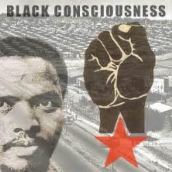 September 12th, 1977 Steve Biko Died – Stupeur! Un