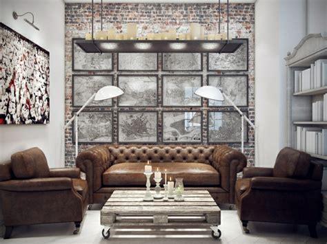 deco chambre à coucher appartement moderne citadin au cœur de moscou vivons maison