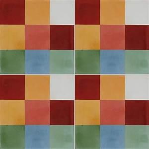 carreaux de ciment les collections couleurs matieres With carreaux de ciment couleurs et matieres