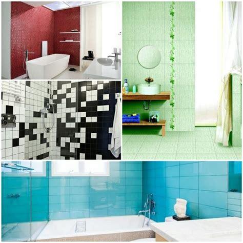 badezimmer streichen ideen badezimmer streichen ideen
