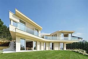 Die Günstigsten Häuser In Deutschland : traumh user 5 fantastische h user mit besonderer architektur ~ Sanjose-hotels-ca.com Haus und Dekorationen