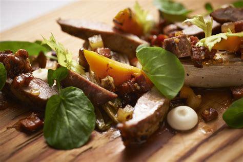 restaurants restaurant vancouver hawksworth