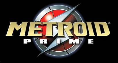 Gamecube Ranked Greatest Ever Games Metroid Prime
