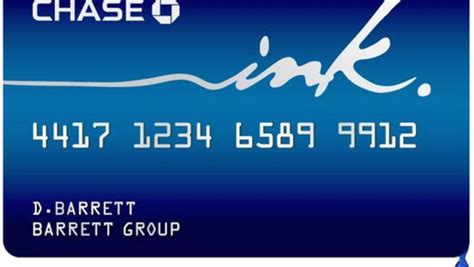 Start earning miles, cash back & rewards today with a chase® credit card Feds probe JPMorgan Chase credit-card collections - CBS News