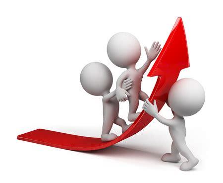 employee development personal development succession