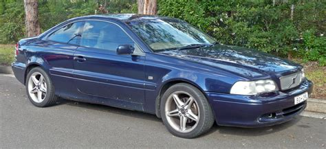 file  volvo  coupe jpg