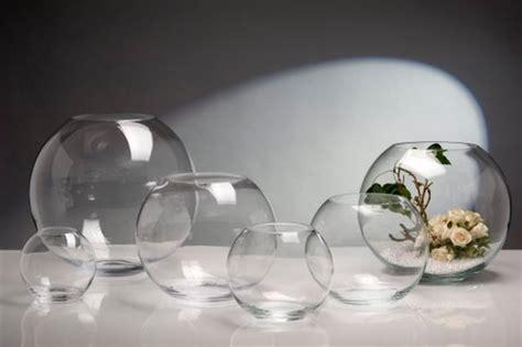 glas gefaesse