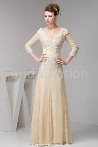 designer wedding guest dresses With boutique dresses for wedding guests