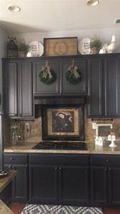 kitchen 25 captivating kitchen decor ideas to maximize the