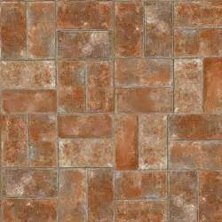 laminate flooring brick laminate flooring prices