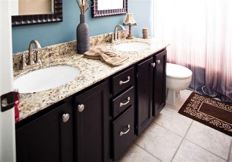 custom bathroom vanity custom bathroom vanity tops paso robles california