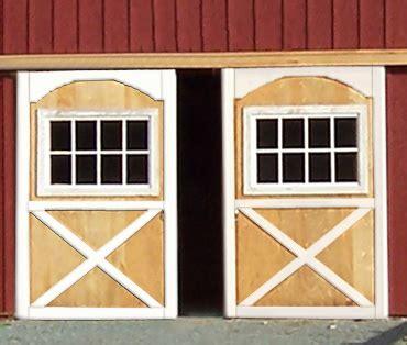 Large Barn Doors by Large Barn Doors