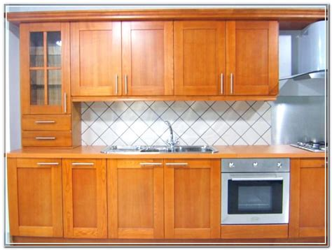 kitchen cabinet door remodel ideas kitchen cabinet door handles set design ideas on budget
