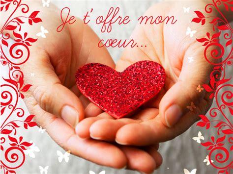 Belles Images De Coeur D Amour Telecharger Gratuitement