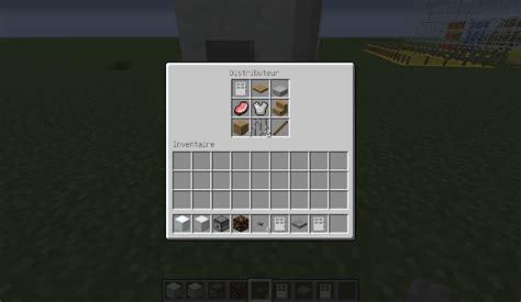 cuisine dans minecraft comment faire un cadre dans minecraft 28 images