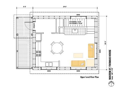 kitchen floor plan ideas l shaped kitchen floor plans