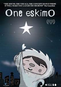 One Eskimo - Wikipedia