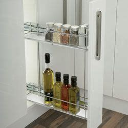 kitchen accessories perth transform your perth home with kitchen renovations flexi 2143