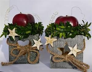Weihnachtsdeko Basteln Für Den Tisch : stressball mit kindern basteln hermene ~ Whattoseeinmadrid.com Haus und Dekorationen