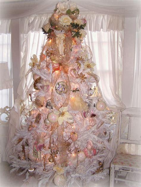 white christmas ideas white christmas tree white christmas tree decorations