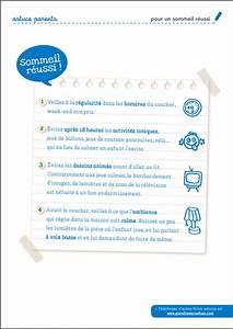 Conseil Pour Bien Dormir : bienveillance ~ Preciouscoupons.com Idées de Décoration