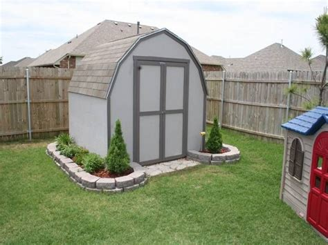 landscaping around a garden shed landscaping around shed landscaping pinterest nice sheds and shed landscaping