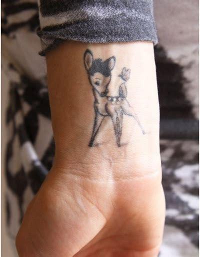 wrist tattoo designs  top