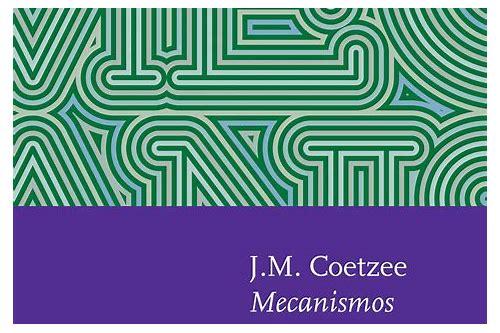 mecanismo e teoria da máquina pdf baixar gratuitos