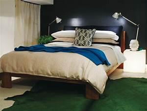 Schlafzimmer Ideen Für Kleine Räume : 12 kleine r ume elegant gestalten luxuri se coole ideen ~ Bigdaddyawards.com Haus und Dekorationen