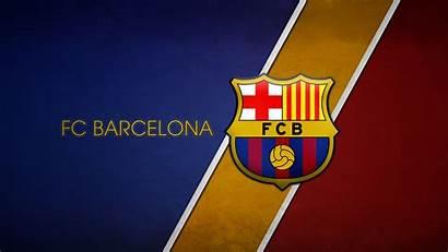 Barcelona Fc Barca Team Football Pixelstalk Barsa