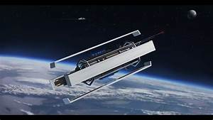 Satellite NX-12 by Dekus on DeviantArt